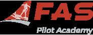 FAS Pilot Academy